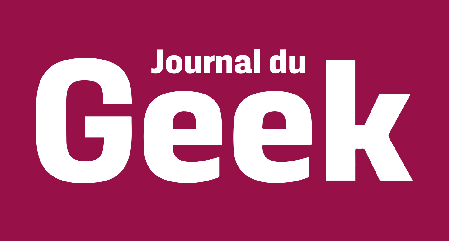 journal du geek